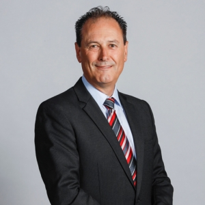 John-Bond-Managing Director