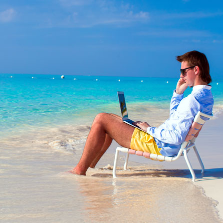 work-from-anywhere
